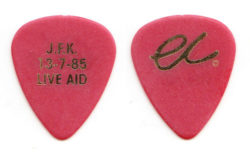 live-aid-eric-clapton-original-guitar-pick