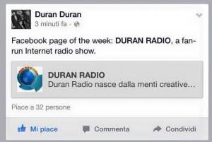 Duran Duran Radio - Gallery  (10)