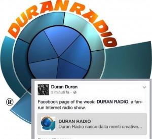 Duran Duran Radio - Gallery  (15)