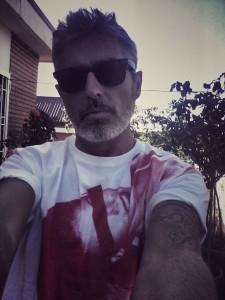 Duran Duran Radio - Gallery  (16)
