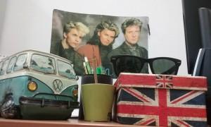 Duran Duran Radio - Gallery  (18)