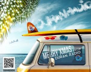 Duran Duran Radio - Gallery  (2)
