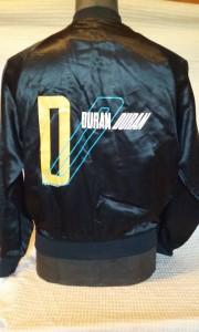 Duran Duran Radio - Gallery  (20)