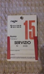 Duran Duran Radio - Gallery  (22)