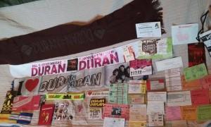 Duran Duran Radio - Gallery  (23)