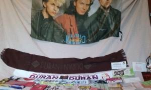 Duran Duran Radio - Gallery  (26)