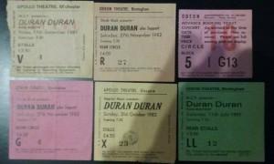 Duran Duran Radio - Gallery  (28)