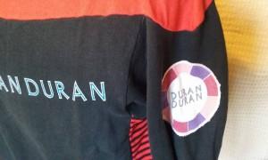 Duran Duran Radio - Gallery  (29)