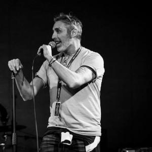 Duran Duran Radio - Gallery  (3)