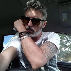 Duran Duran Radio - Gallery  (5)